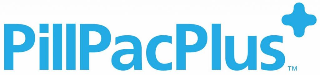 Pillpac Letterbox Logo 1